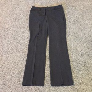 Worthington petite dress pants. Size 2P